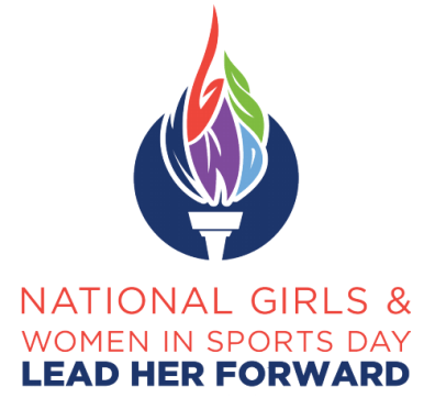 girls sports logo.PNG