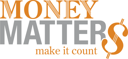 Money Matters Logo (1).png