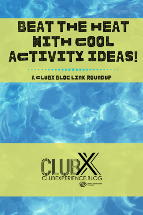 Cool Activities pin.png