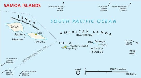 NPS_american-samoa-regional-map