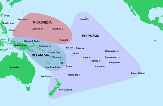 Pacific_Culture_Areas