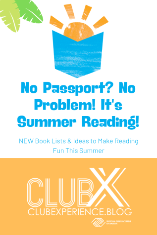 Summer reading pin.png