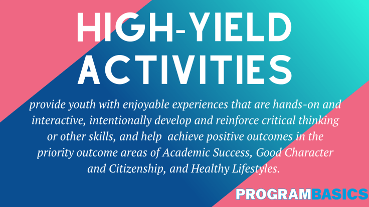 High-Yield Activities def.png