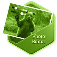 photo editor badge.png