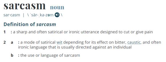 sarcasm def.PNG