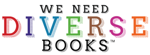 We-Need-Diverse-Books-Middle-Grade-Short-Story-Contest-2017.png