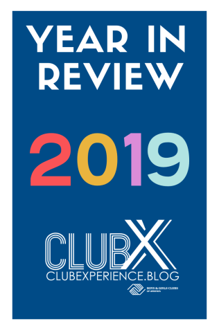 2019 review pin