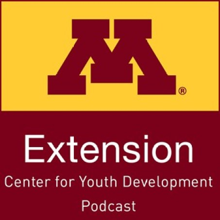 Youth_Development_Podcast_iTunes_small