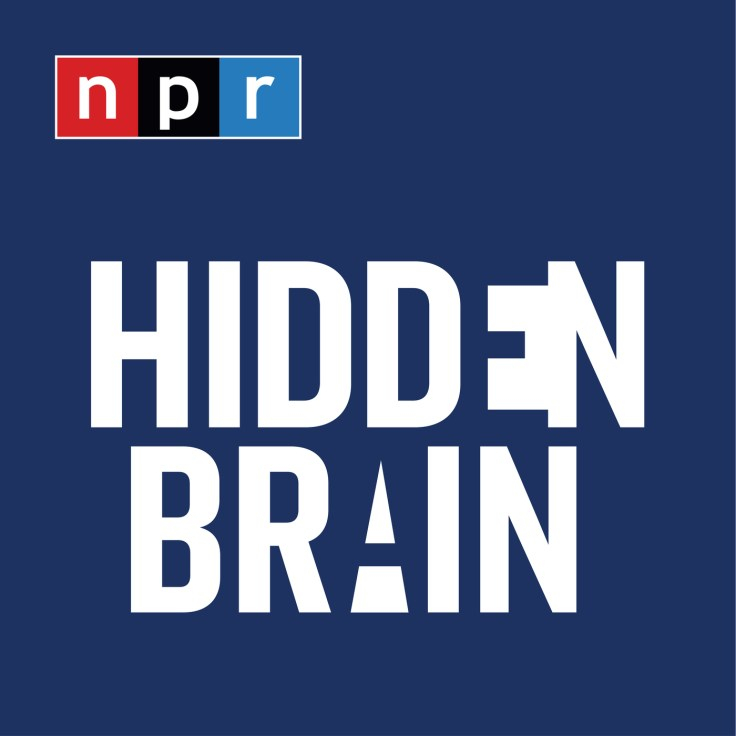 npr_hiddenbrain_podcasttile