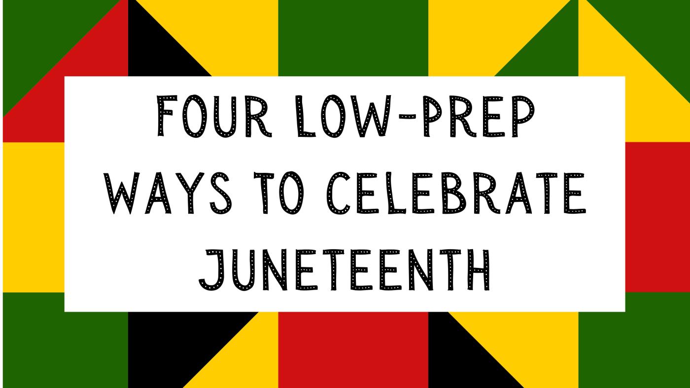 juneteenth - photo #42