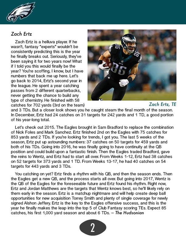 eagles recap3