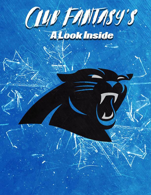 Panthers Recap