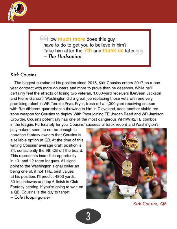 Redskins Recap4
