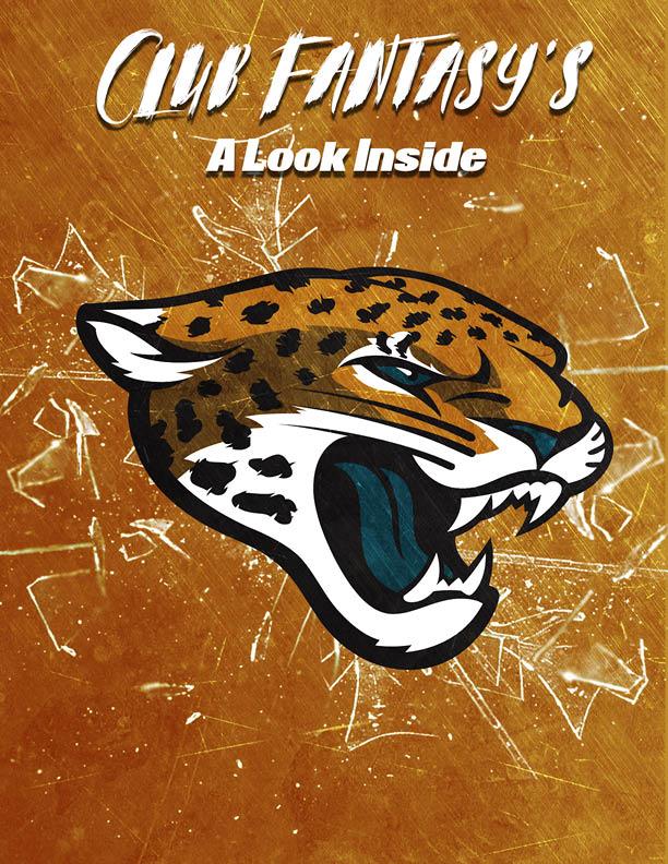 Jaguars recap