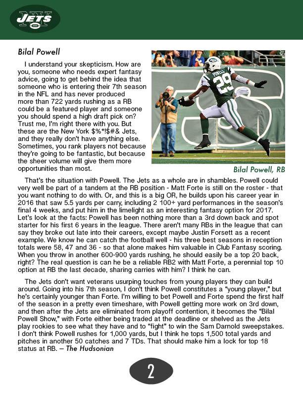 Jets recap3