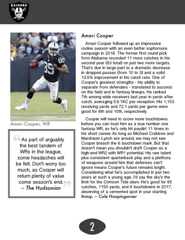 Raiders recap3