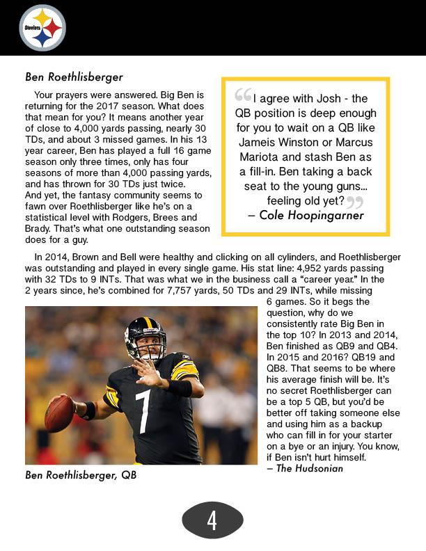 Steelers Recap5