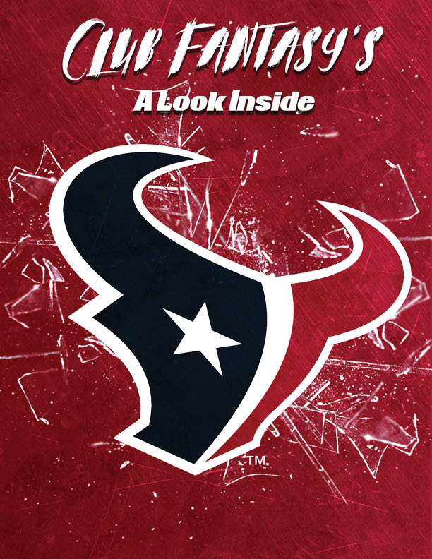 Texans recap
