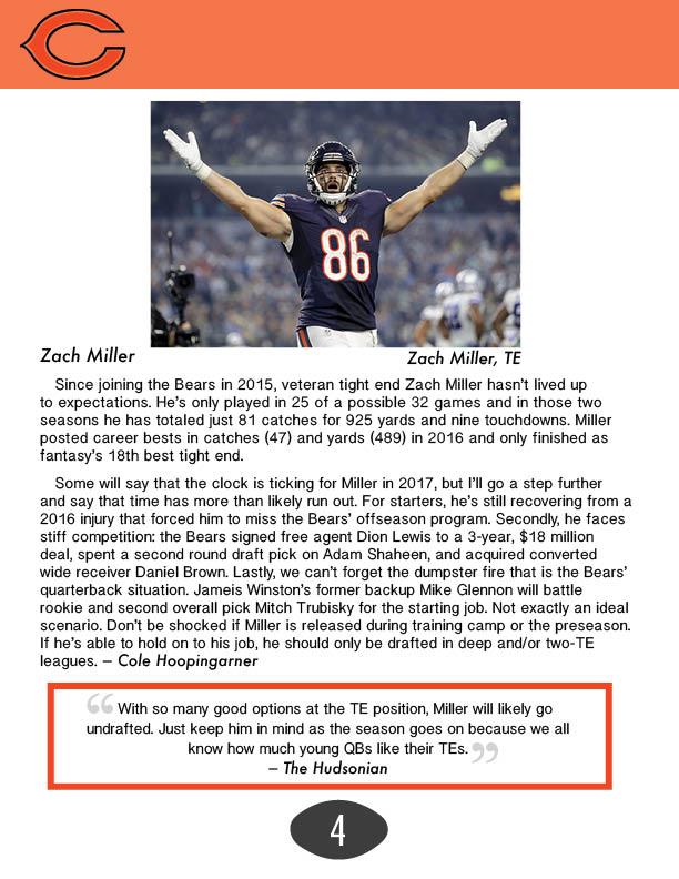Bears Recap5