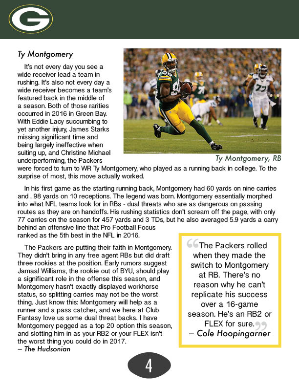 Packers recap5