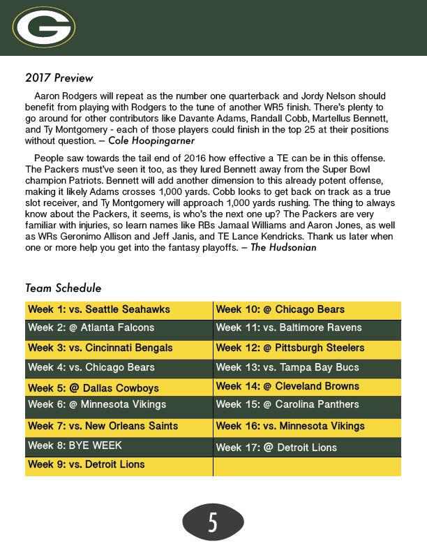 Packers recap6