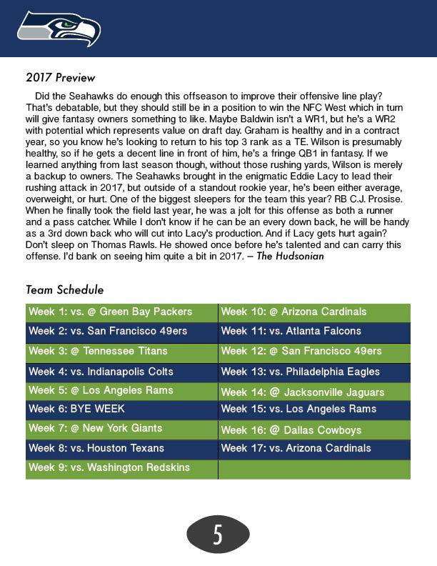 Seahawks recap6