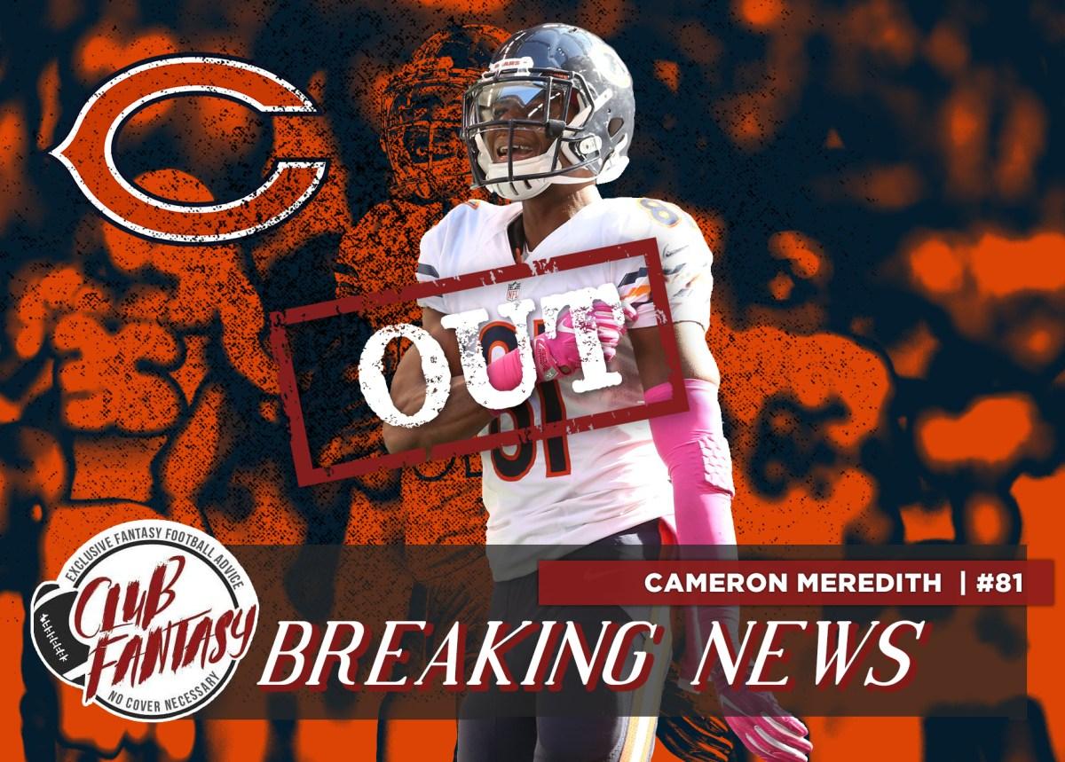 CameronMeredith