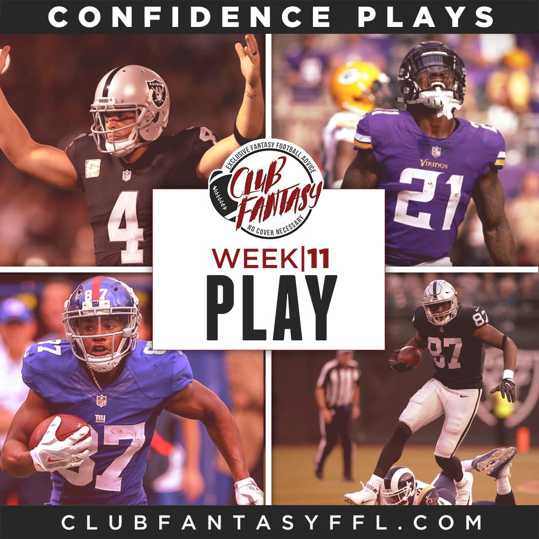 Week11Play