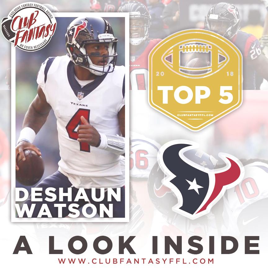 03_Deshaun Watson_Texans