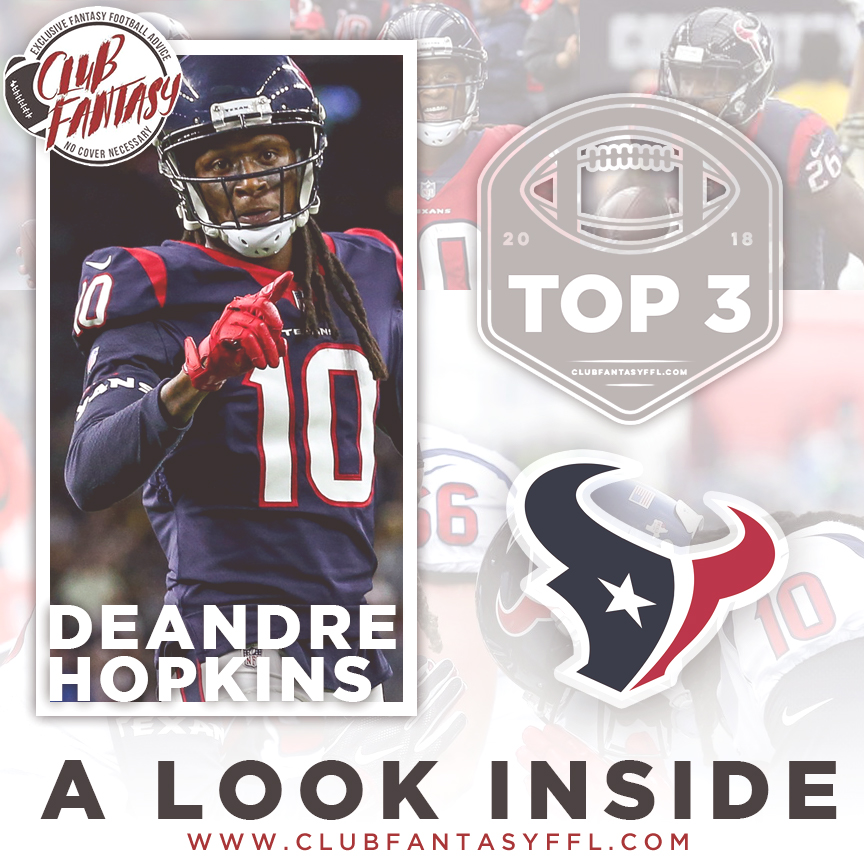 05_DeAndre Hopkins_Texans