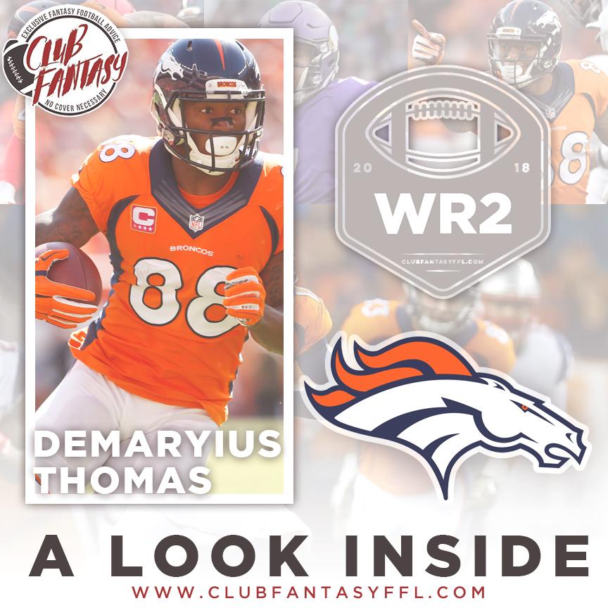05_Demaryius Thomas_Broncos-PlayerSpotlight