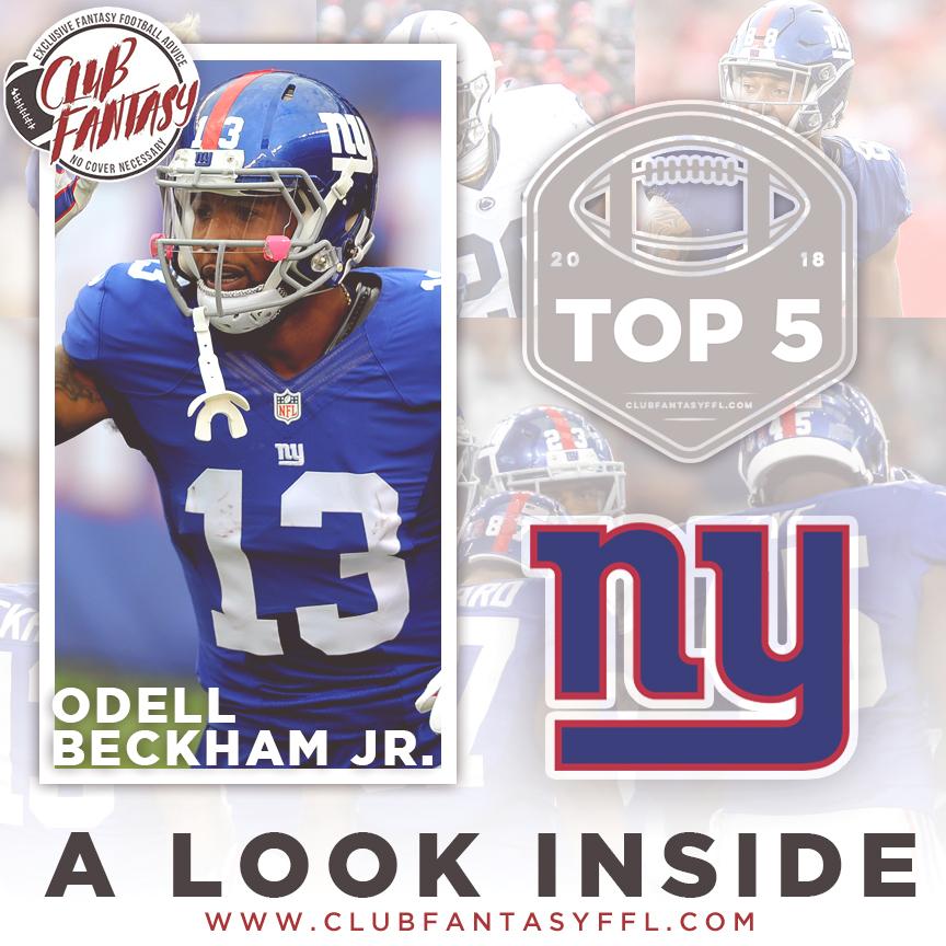05_Odell Beckham Jr.-Giants-PlayerSpotlight
