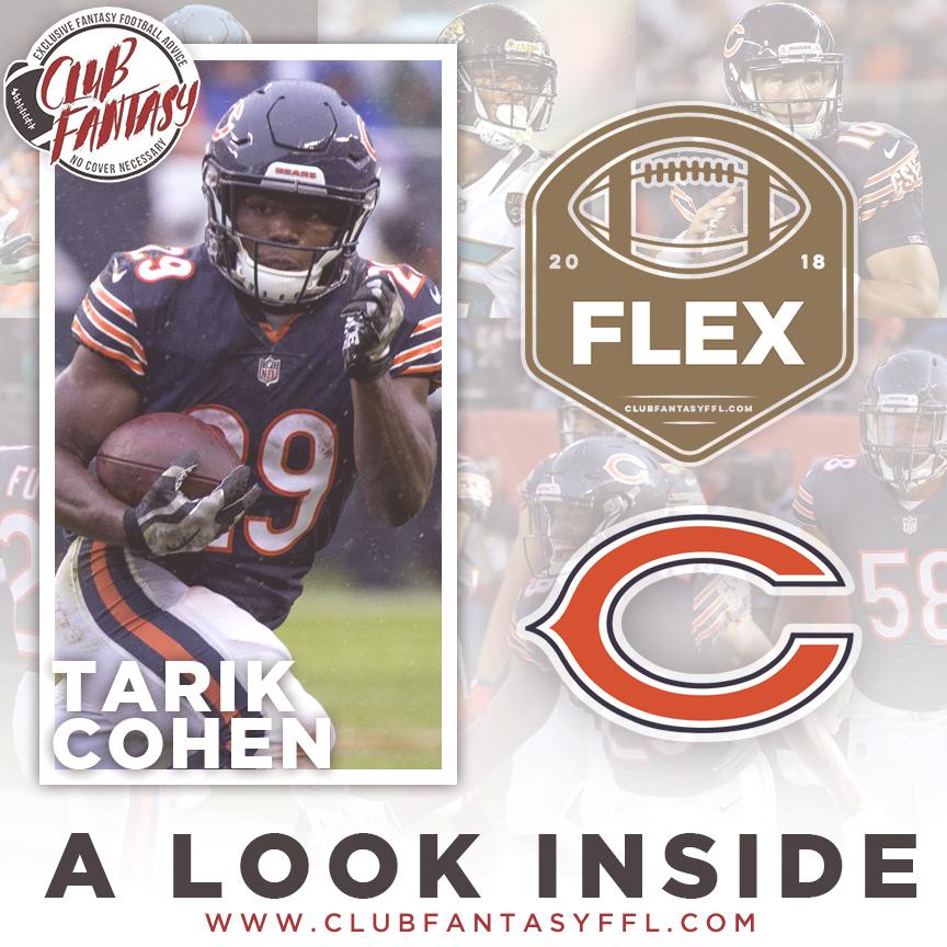 05_Tarik Cohen_Bears