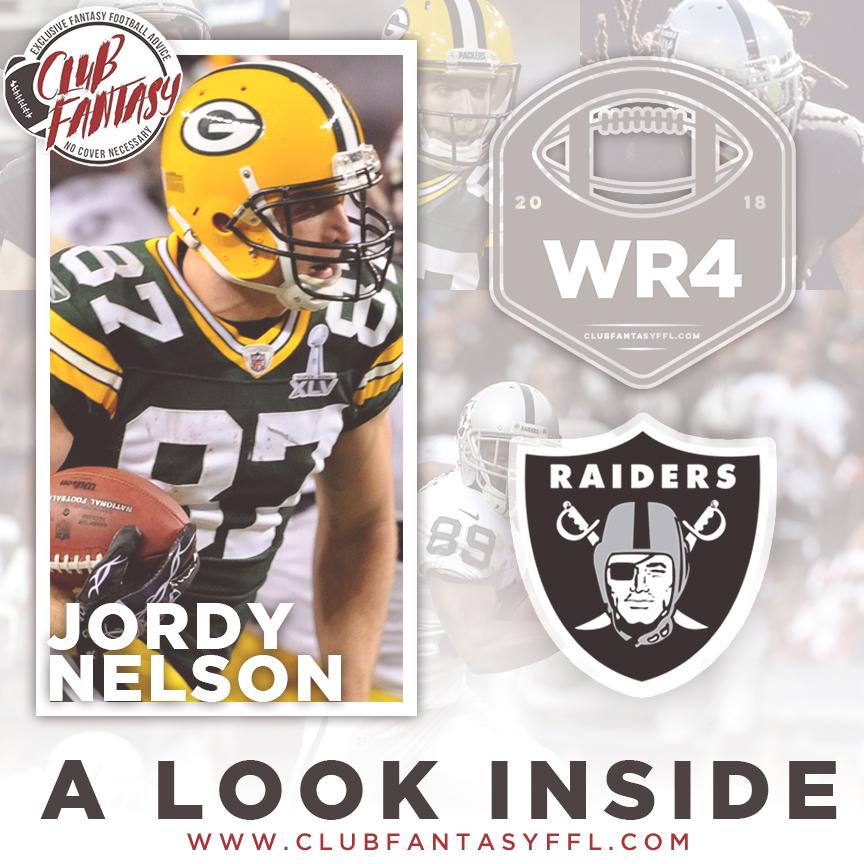 06_Jordy Nelson_Raiders