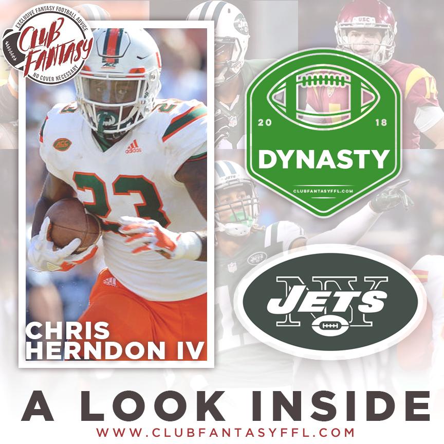 07_Chris Herndon IV_Jets