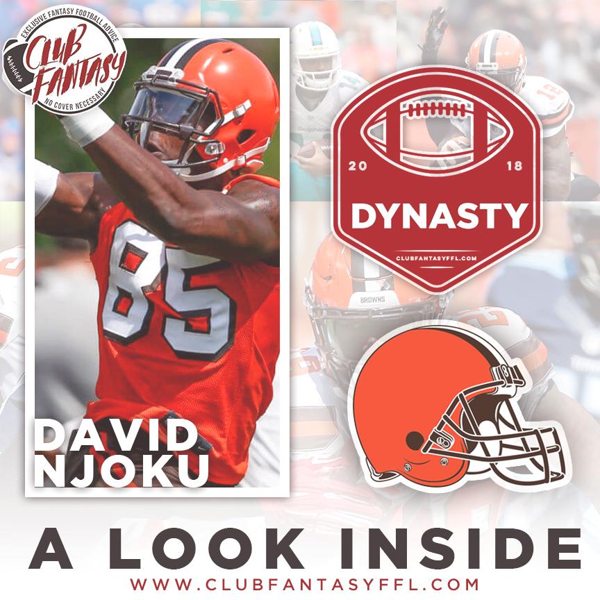 07_David Njoku_Browns-PlayerSpotlight