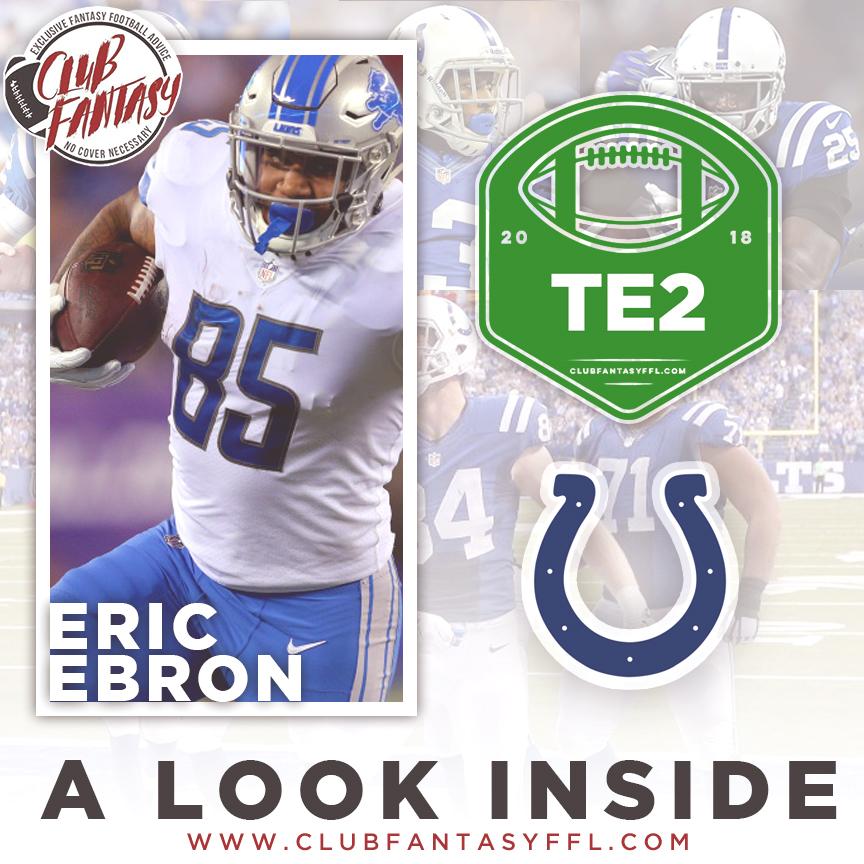 07_Eric Ebron_Colts