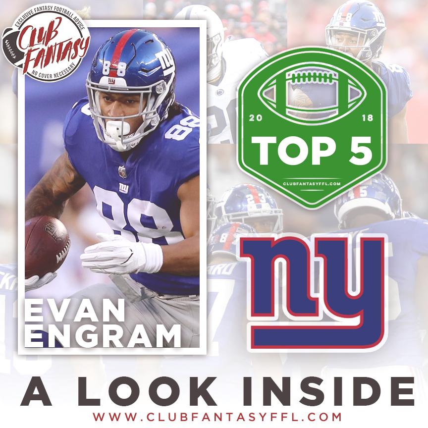 07_Evan Engram-Giants-PlayerSpotlight