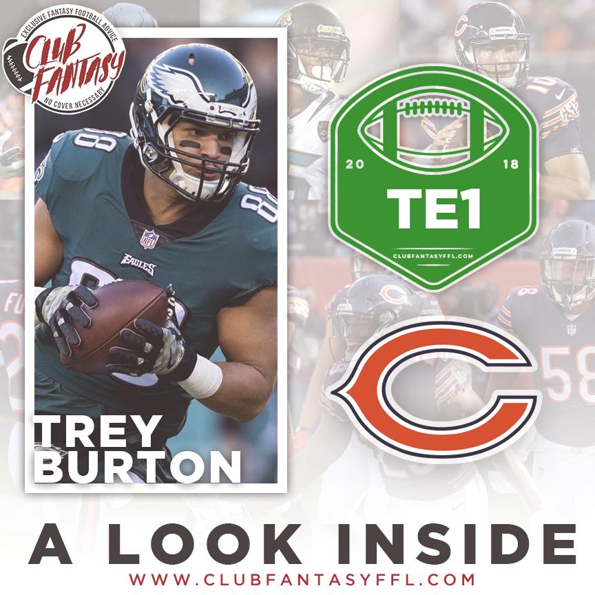 07_Trey Burton_Bears