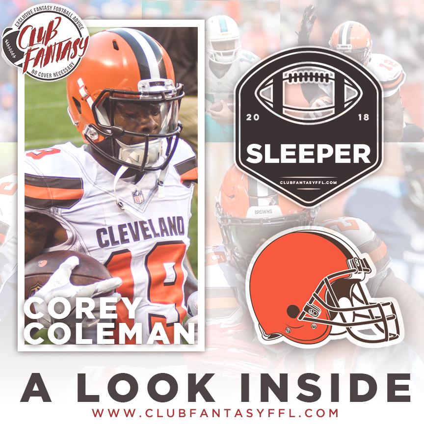 08_Corey Coleman_Browns-PlayerSpotlight