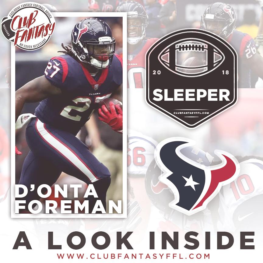 08_D'Onta Foreman_Texans