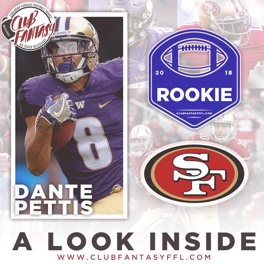 09_Dante Pettis_49ers