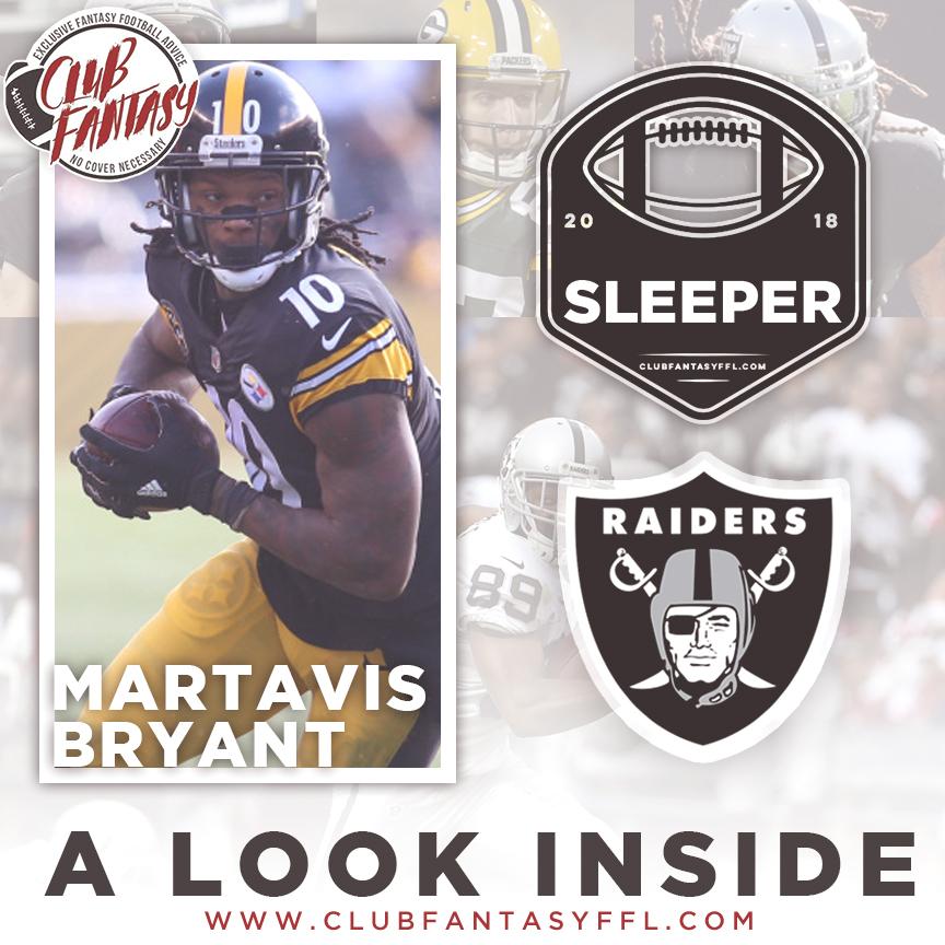 09_Martavis Bryant_Raiders