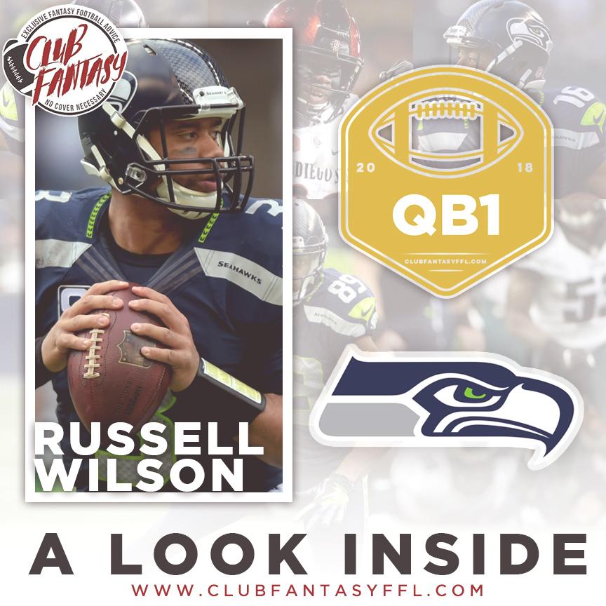 03_Russell Wilson_Seahawks