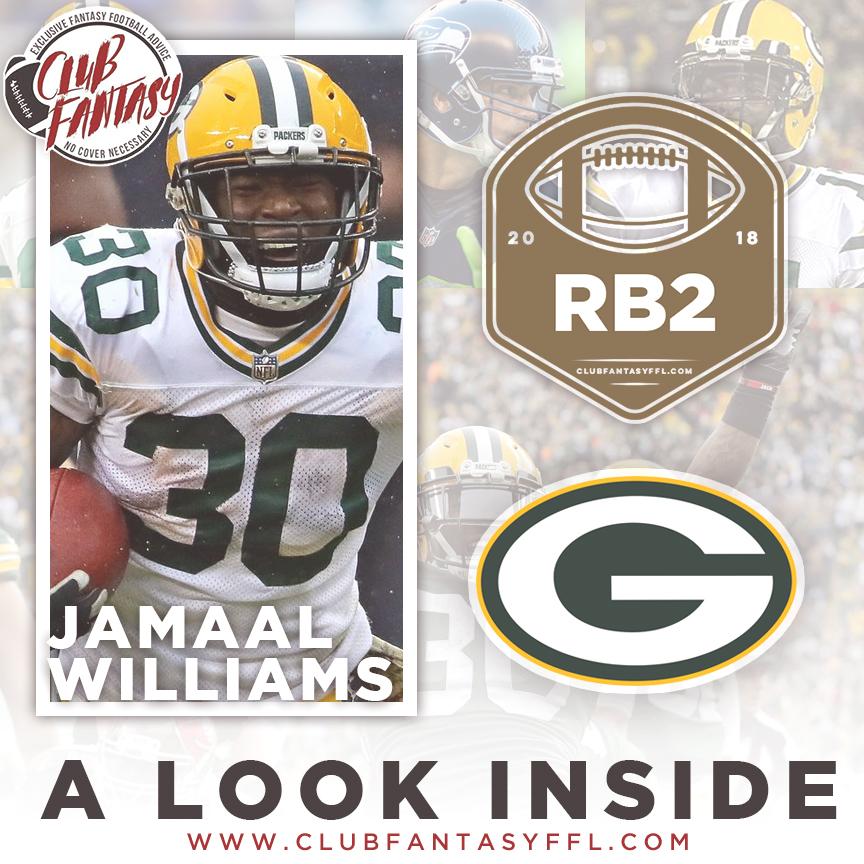 04_Jamaal Williams_Packers