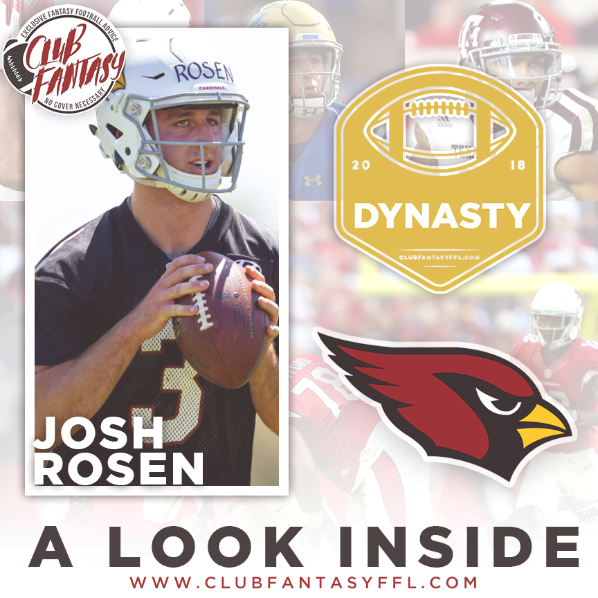 04_Josh Rosen_Cardinals