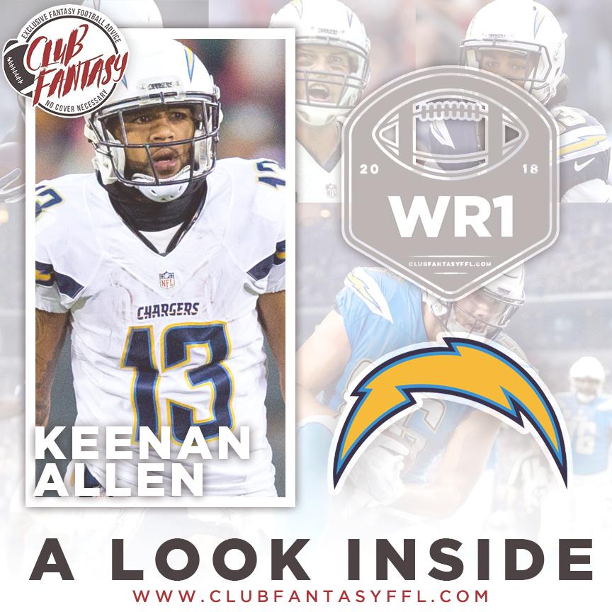 05_Keenan Allen_Chargers
