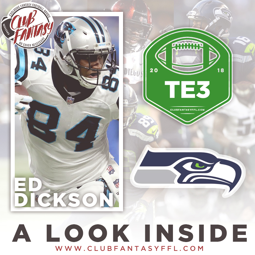 06_Ed Dickson_Seahawks