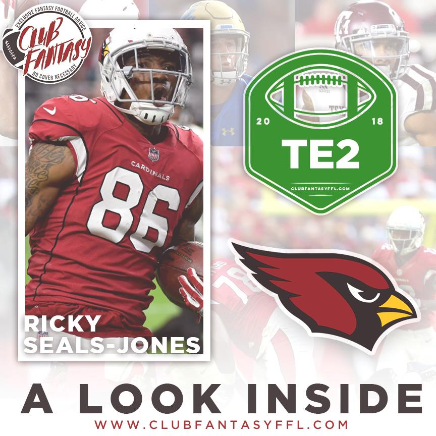 07_Ricky Seals-Jones_Cardinals
