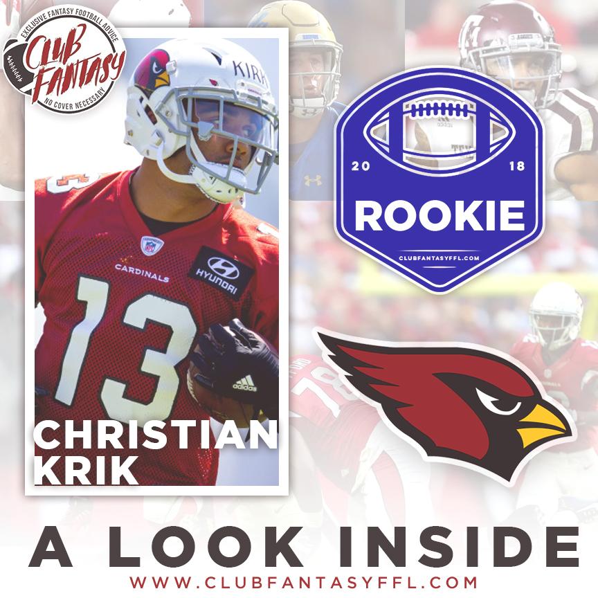 08_Christian Kirk_Cardinals